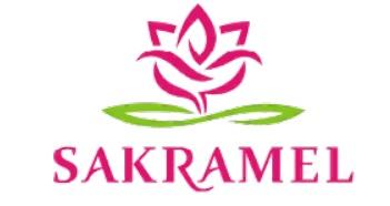 SAKRAMEL - онлайн курсы маникюра и педикюра